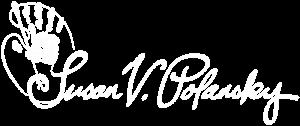 Susan Polansky's signature